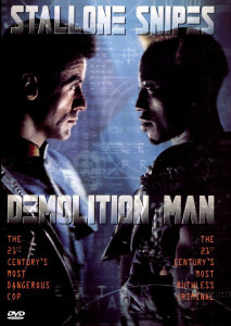 Demolition-Man-Movie-Poster-Stallone-Snipes