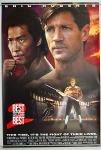 best of the best 2 - cinema one sheet movie poster (1).jpg