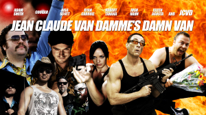 jcvd_page_header
