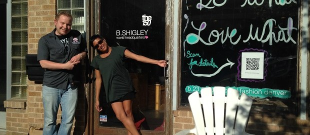 Brandi Shigley returns to the Jon of All Trades Podcast for Ep. 57 and discusses her pilgrimage to The Philippines.