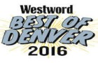 Vote for Jon of All Trades in the Westword's Best of Denver Readers' Choice Awards