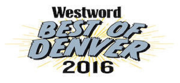 Vote for Jon of All Trades for Best Denver Podcast in Westword's Best of Denver 2016 Readers' Choice Awards