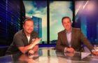 Ep. 95: Kyle Clark – 9News Anchor, Journalist, Craft Beer Enthusiast