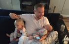 Special Ep: Jon Eks Solo – Parenting