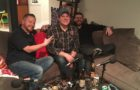Ep. 123: Patrick Combs and Josh Clauss – Certified Cicerones