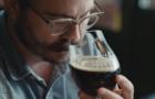 Ep. 123.5: Candid Beer Nerdery