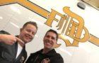 Ep. 168: Capt. Greg Pixley – Denver Fire Department