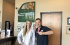 Ep. 192: Dr. Clare Ennis DVM, Owner of Canyon View Animal Hospital